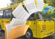 Документы для организации автобусной экскурсии