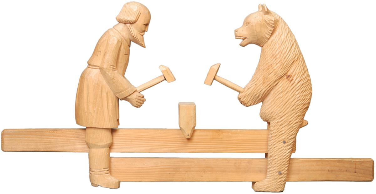 всегда анимационные картинки деревянные игрушки стенд, который