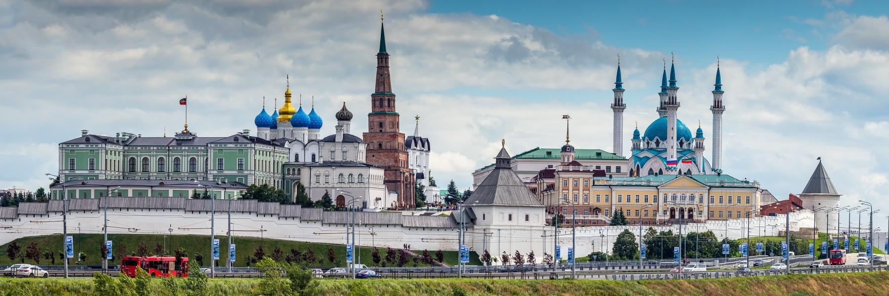2018_04_19.kreml' panarama